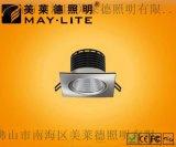 COB活動式天花射燈     ML-C805