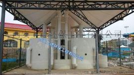 上德游泳池水处理设备|游泳池净化设备|水处理设备厂家