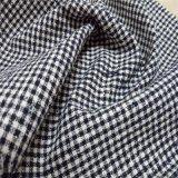 100%真絲 色織絲油綢 高檔服裝面料 色織真絲綢