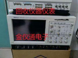 回收二手仪器仪表 泰克示波器主板TDS2012C 电源板