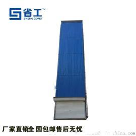 液压升降机货梯,液压式电梯,上海升降机