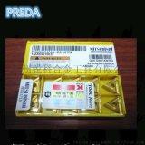 日本三菱 數控刀片 TNMG160406R-ES US735 現貨