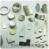 N35~N45稀土磁铁