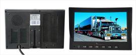 供应汽车监视器、货车倒车监视器、液晶监视器生产厂家