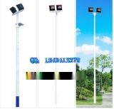 供應廣西高杆燈,廣西柳州球場照明燈,燈杆,南寧廠家批發