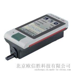 德国马尔MarSurf 便携式PS10表面粗糙度测量仪