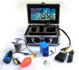 钓鱼用水下摄像头
