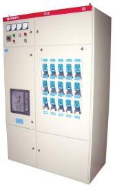 HKA-R(GGR)低压成套开关设备
