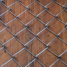 14號鍍鋅鐵絲掛網(邊坡噴錨專用)