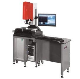 怡信影像测量仪,全自动影像测量系列