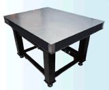 OTB系列氣浮式光學防震桌
