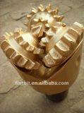 鋼齒三牙輪鑽頭(IADC117-437)