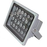 智慧高亮led補光燈30-42w