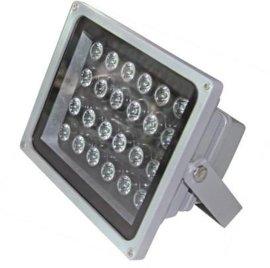智能高亮led补光灯30-42w