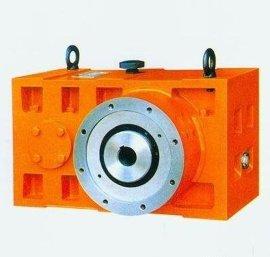 单螺杆齿轮箱-01