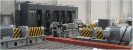 厂价直销 汽车传动系寿命实验台检测仪