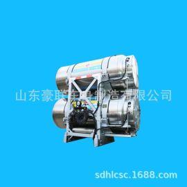 解放JH6驾驶室配件 CNG天然气瓶 卧式双瓶组 图片  厂家