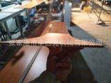 廠家供應多功能平模牆板設備/生產線 辛巴克牆板機值得信賴
