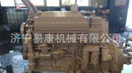 康明斯KTA19-C525发动 别拉斯矿用自卸车 重庆康明斯K19发动机