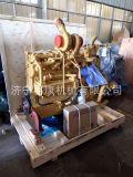 康明斯NT855-C280S10发动机SO15598山推SD23推土机发动机