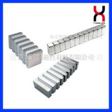供应镀锌钕铁硼强力磁铁