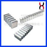 供應鍍鋅釹鐵硼強力磁鐵