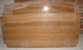 A级木纹石大理石