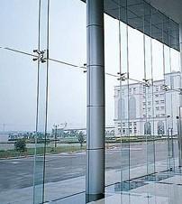 湖北仙桃**厘15厘超白钢化白玻璃