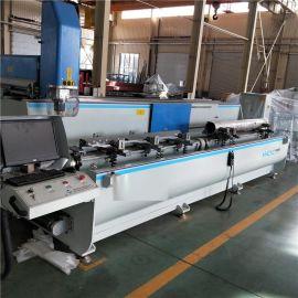 高速数控四轴加工中心轨道交通数控加工设备