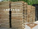 松江木托盘松江木托盘木栈板木铲板公司