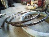 加工04-42A各種傳動大鏈輪  單排雙排三排鏈齒