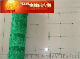 金争 挤出网 拉伸网 塑料网 挤出成型 PP 聚乙烯 聚丙烯 滤芯