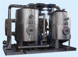 天然气脱水装置(天然气干燥器)