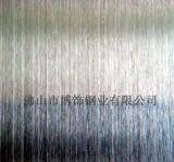 供应全国304彩色不锈钢拉丝板