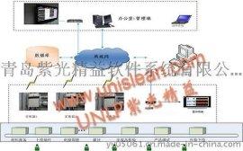紫光精益MES软件系统