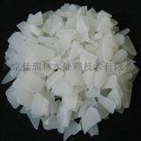 厂家推荐多用途硫酸铝净水絮凝剂