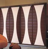 吉盛定制衣柜,佛山厂家供应组合衣柜定制设计,