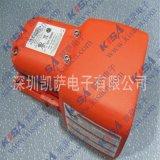 LINEMASTER品牌531-SWHOX型号250V脚踏开关