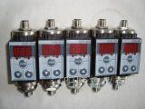 EDS 300贺德克电子压力继电器