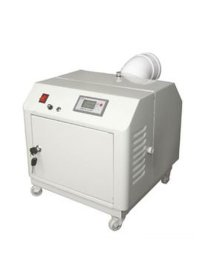 超声波加湿机JDH-G030Z,喷雾加湿器,纳美特加湿器
