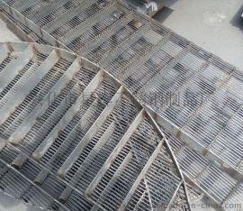江苏优质生产不锈钢格栅板不锈钢格栅板价格规格定制不锈钢焊接工艺整形工艺强产品平整无毛刺防滑耐腐蚀