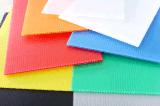 广东中空板厂家生产直销2-10mm厚pp塑料万通板