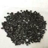 PEEK聚醚醚酮颗粒 加碳纤维30%增强 PEEK塑料高耐磨 注塑级材料