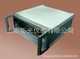 运输铝箱 外包装铝箱 设备外保护箱 航空箱 仪器仪表机箱外壳