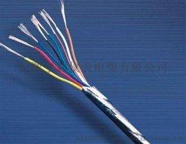 亨儀計算機電纜DJVPV22