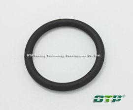 硅胶耐高温橡胶密封圈
