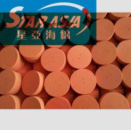 深圳礼品盒加工厂家直销高档天地盖包装盒 海绵EVA内托礼品盒