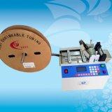 厂家现货PVC塑料膜裁剪机 防水沥青胶带切断机 海绵胶带切带机