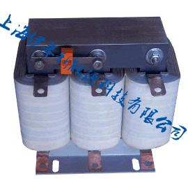 电抗器CKSG-2.8/0.45-7%