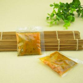 酸菜面調料包 老壇酸菜風味拌面調料 酸菜面大醬包 廠家直銷
